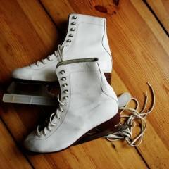 icedancers_med