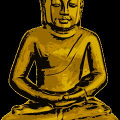 100605_golden_Buddha