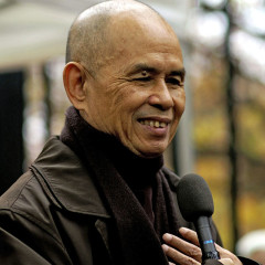 thich_nhat_hanh