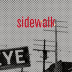 sidewalk_blog