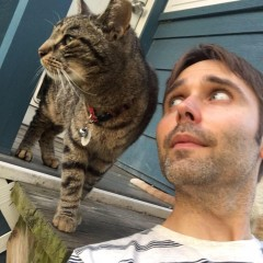 tim_and_cat