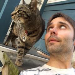 tim_and_cat