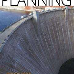 Planning-2018-11-image53